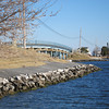 Piney Point Bridge - Piney Point, MD