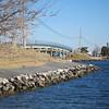 Piney Point Bridge - Piney Point, MD