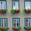 Six Windows - Lower Town Quebec City