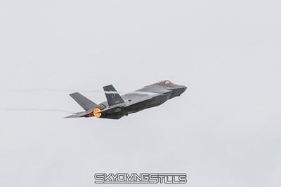 Rhode Island Airshow 6/10/18