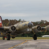 """B-17. <br><span class=""""skyfilename"""" style=""""font-size:14px"""">2016-09-10_ny_planes_0147</span>"""