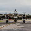 """B-17. <br><span class=""""skyfilename"""" style=""""font-size:14px"""">2016-09-10_ny_planes_0175</span>"""