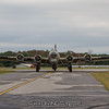 """B-17. <br><span class=""""skyfilename"""" style=""""font-size:14px"""">2016-09-10_ny_planes_0164</span>"""