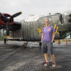 """B-24. <br><span class=""""skyfilename"""" style=""""font-size:14px"""">2016-09-10_ny_planes_0014</span>"""