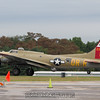 """B-17. <br><span class=""""skyfilename"""" style=""""font-size:14px"""">2016-09-10_ny_planes_0124</span>"""