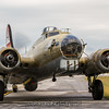 """B-17. <br><span class=""""skyfilename"""" style=""""font-size:14px"""">2016-09-10_ny_planes_0195</span>"""
