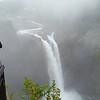 Snoqualmie Falls Park