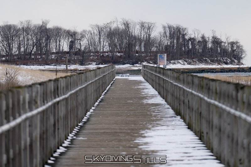 "The boardwalk. <br><span class=""skyfilename"" style=""font-size:14px"">2017-01-08_silver-sands_0015</span>"