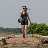 2015-06-23_silver_sands_0183