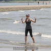 2015-06-23_silver_sands_0099