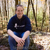 """Taking a break from trying to find the tower. Not as easy as we thought. <br><span class=""""skyfilename"""" style=""""font-size:14px"""">2016-11-08_southford_falls_0081</span>"""