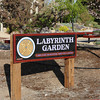 Labyrinth Garden - Reno, NV