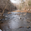 """Down stream. <br><span class=""""skyfilename"""" style=""""font-size:14px"""">2017-02-05_wadsworth_falls_0059</span>"""