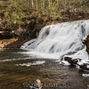 """Wadsworth Falls. <br><span class=""""skyfilename"""" style=""""font-size:14px"""">2017-02-05_wadsworth_falls_0046</span>"""