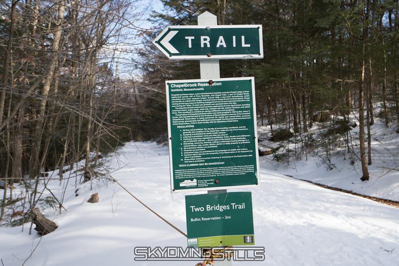 """Trail to Chapel Falls, Ashfield, MA. <br><span class=""""skyfilename"""" style=""""font-size:14px"""">2017-02-04_chapel_falls_0005</span>"""
