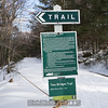"Trail to Chapel Falls, Ashfield, MA. <br><span class=""skyfilename"" style=""font-size:14px"">2017-02-04_chapel_falls_0005</span>"
