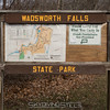 """On to Wadsworth Falls, Middlefield, CT. <br><span class=""""skyfilename"""" style=""""font-size:14px"""">2017-02-05_wadsworth_falls_0007</span>"""