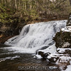 """Wadsworth Falls. <br><span class=""""skyfilename"""" style=""""font-size:14px"""">2017-02-05_wadsworth_falls_0062</span>"""