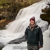 """Up close. <br><span class=""""skyfilename"""" style=""""font-size:14px"""">2017-02-05_wadsworth_falls_0068</span>"""