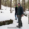 "Hiking out. <br><span class=""skyfilename"" style=""font-size:14px"">2017-02-04_chapel_falls_0158</span>"