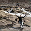 "Success! Great Falls! <br><span class=""skyfilename"" style=""font-size:14px"">2017-01-21_waterfalls_0073</span>"