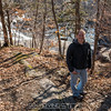 """Walking through the woods... <br><span class=""""skyfilename"""" style=""""font-size:14px"""">2017-01-21_waterfalls_0068</span>"""