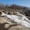 "Great Falls. <br><span class=""skyfilename"" style=""font-size:14px"">2017-01-21_waterfalls_0119</span>"