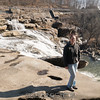 """So close to the edge. <br><span class=""""skyfilename"""" style=""""font-size:14px"""">2017-01-21_waterfalls_0097</span>"""