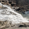 """Over the edge. <br><span class=""""skyfilename"""" style=""""font-size:14px"""">2017-01-21_waterfalls_0122</span>"""