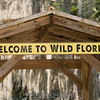 "<br><span class=""skyfilename"" style=""font-size:14px"">2017-02-13_wild_florida_0001</span>"