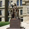 Cheyenne, Wyoming - State Capital
