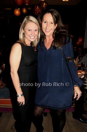 guest, Penny Bonaldi<br /> photo by Rob Rich © 2009 robwayne1@aol.com 516-676-3939