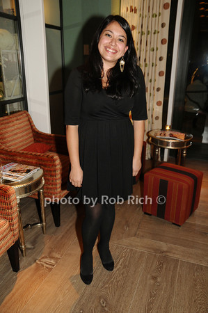 Vanessa<br /> photo by Rob Rich © 2009 robwayne1@aol.com 516-676-3939