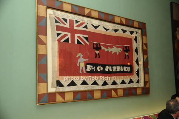 decor at the Crosby Street Hotel<br /> photo by Rob Rich © 2009 robwayne1@aol.com 516-676-3939
