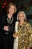 Barbara Gallay, Pallavi Shah<br /> photo by Rob Rich © 2009 robwayne1@aol.com 516-676-3939