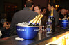 Pommery<br /> photo by Rob Rich © 2009 robwayne1@aol.com 516-676-3939