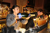 pouring Pommery<br /> photo by Rob Rich © 2009 robwayne1@aol.com 516-676-3939