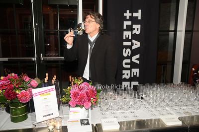 Ken Chase photo by Rob Rich © 2009 robwayne1@aol.com 516-676-3939
