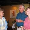 Lorraine, Jim, Pat