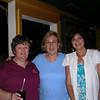 Connie, Ellen, Lucy