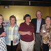 Mary, Lorraine, Connie, Phil, Joy