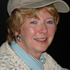 Joyce Jensen