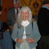 Midge (Marjorie Moore Sanborn) ' 62