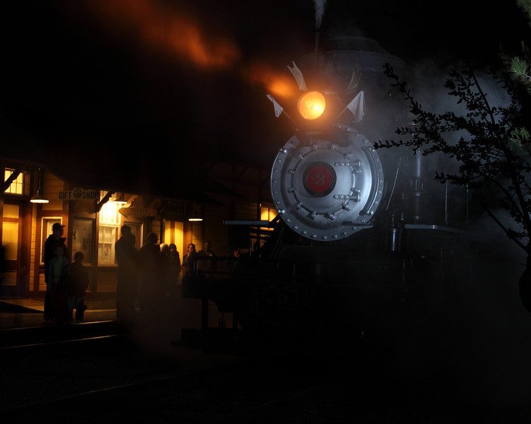 IMG_9445_Sunol_Station-L.jpg