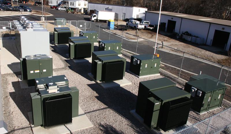 IMG_7448 new transformer yard