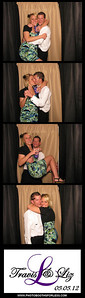 May 05 2012 21:11PM 6.9527 ccc712ce,