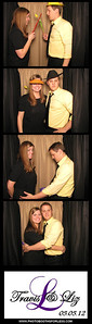 May 05 2012 22:33PM 6.9527 ccc712ce,
