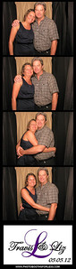 May 05 2012 23:01PM 6.9527 ccc712ce,