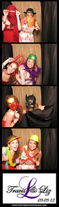 May 05 2012 20:51PM 6.9527 ccc712ce,