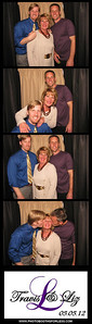 May 05 2012 21:08PM 6.9527 ccc712ce,